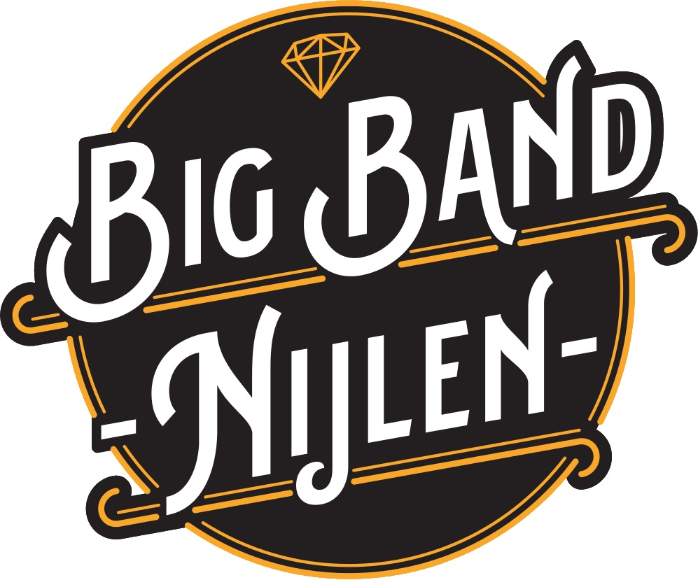 Bigband Nijlen.